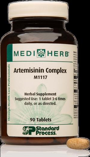 M1117-Artemisinin-Complex-Bottle.png