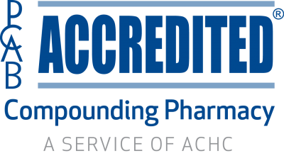 PCAB_Accredited_Logo-400x220.png