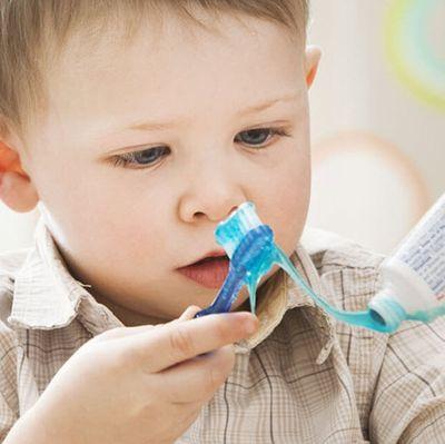 061 - Dentistry 5 family teeth care_hero2.jpg