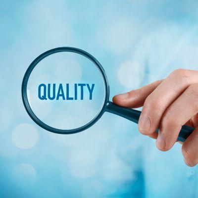 QUALITY CONTROL shutterstock_431541172b.jpg