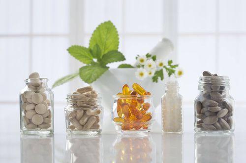 04 - b Supplements.jpg