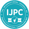 IJPC_Seal2.png