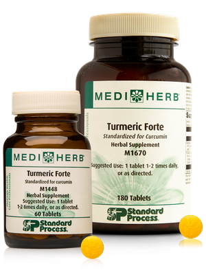 M1448-M1670-Turmeric-Forte-Family.png