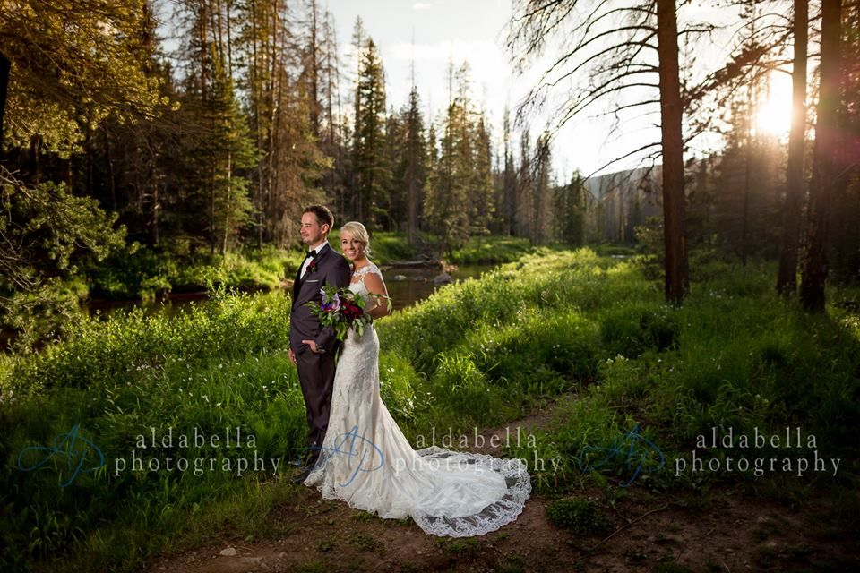 PRR styled shoot 2 - Copy.jpg
