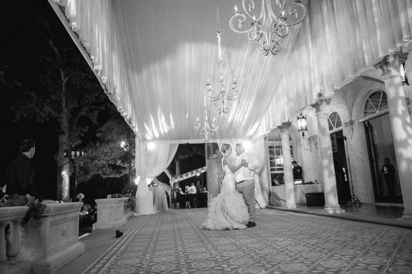 hannah_chris_wedding0450.jpg