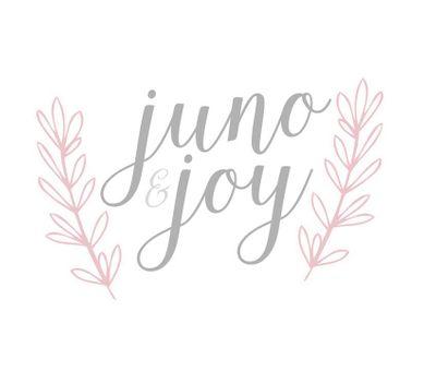 juno & Joy.jpg