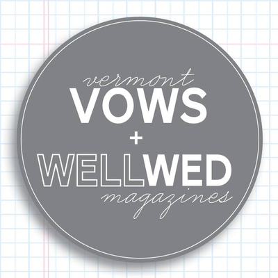 wellwed vermont vows.jpg