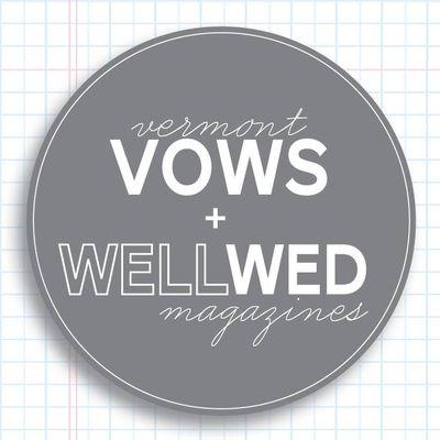 wellwed vermont vows.jpg