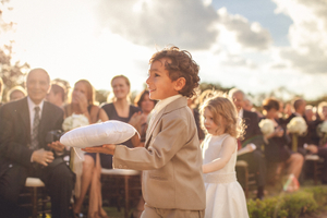 hannah_chris_wedding0247.jpg