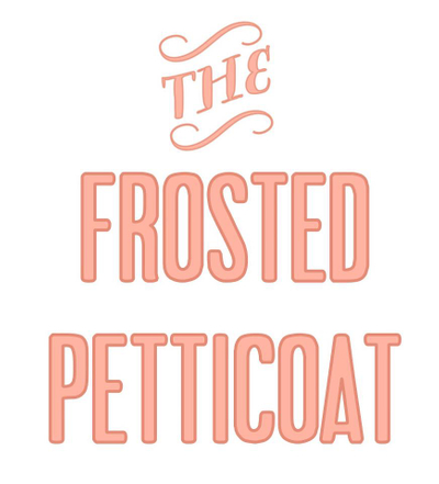 the frosted petticoat.jpg