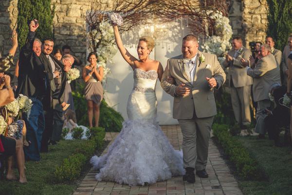 hannah_chris_wedding0301.jpg
