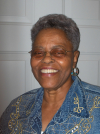 Florida Haynes- Thomas.jpg