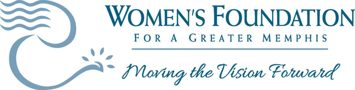 womens foundation of a greater memphis.jpg
