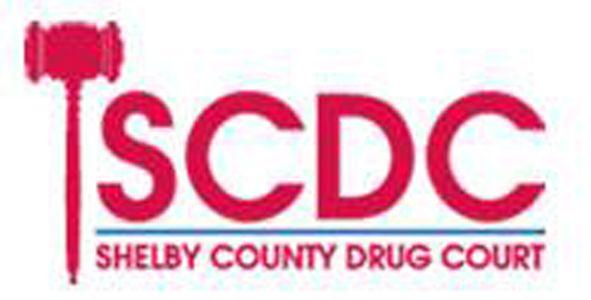 shelby county drug court logo.jpg
