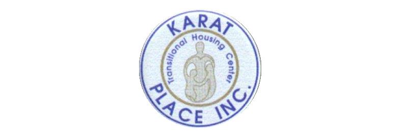 Karat Place