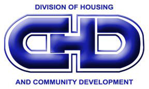 division of housing and community development logo.jpg