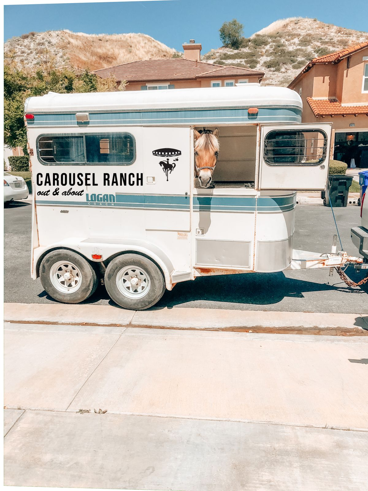 carousel ranch trailer.jpg