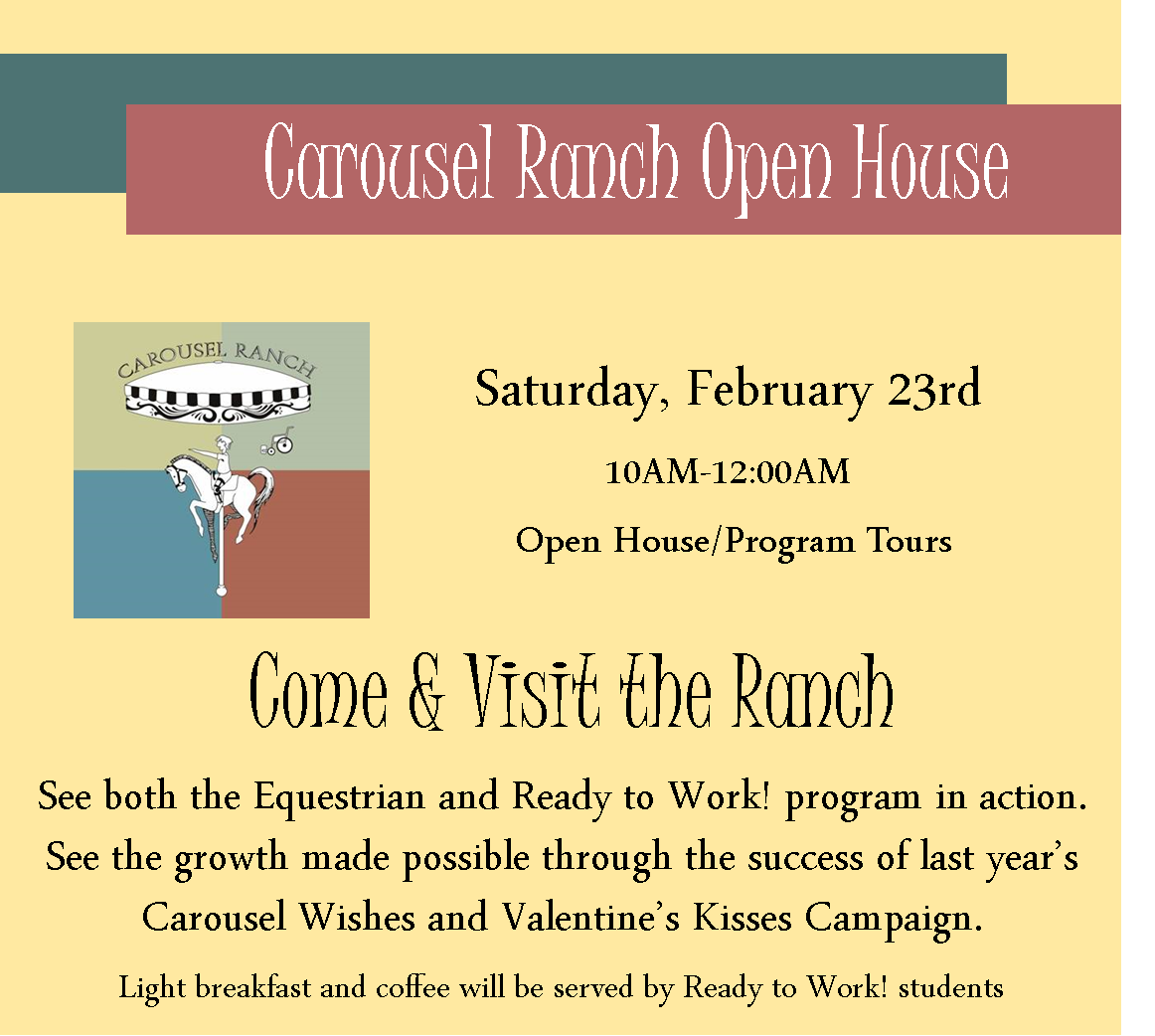 Open House_Website.png