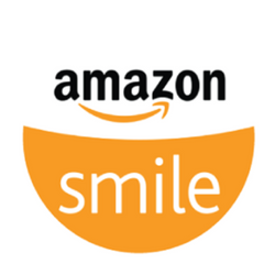 Amazon-Smile-Logo-320x320.png