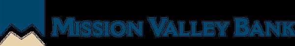 MVB - Color Logo.png