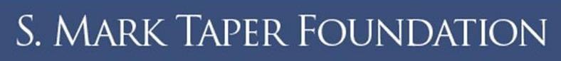 Taper logo.jpg
