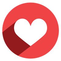donate-heart_150-01.png