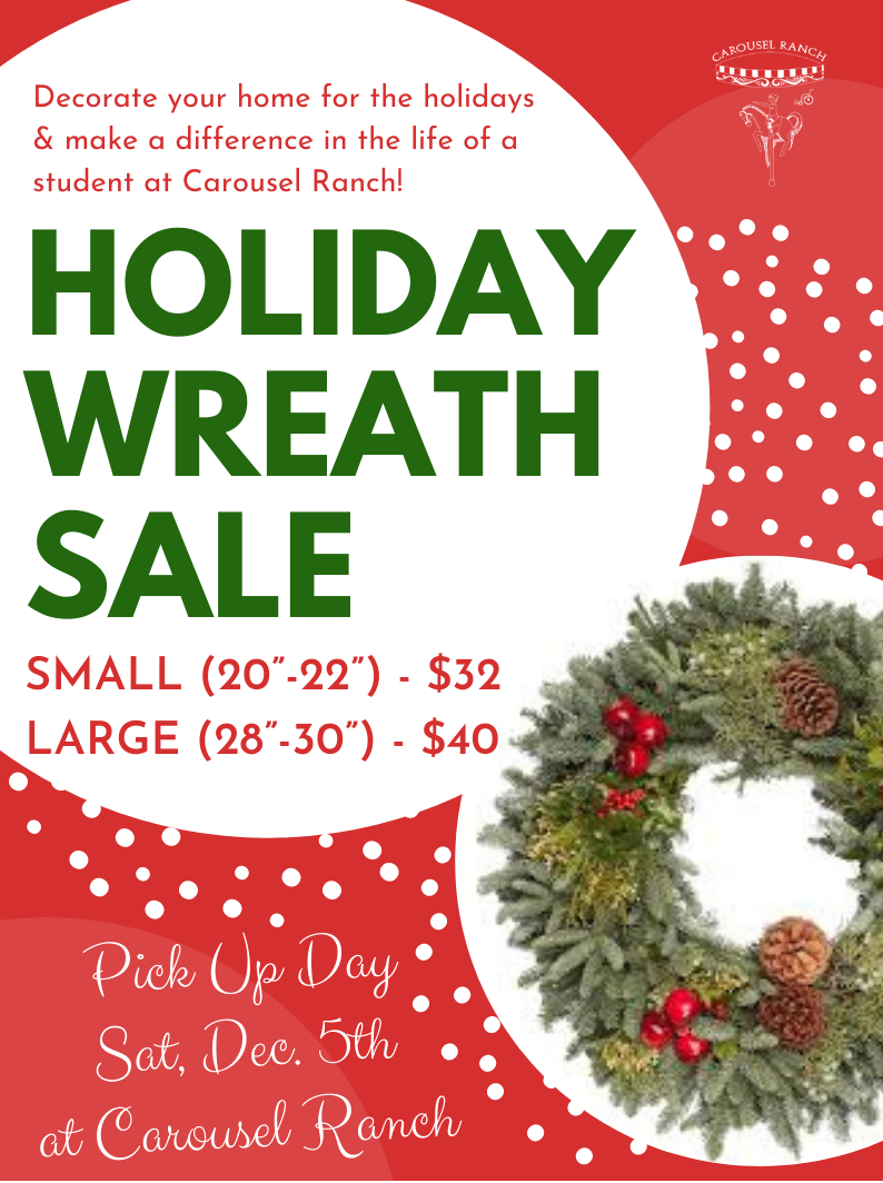 Holiday Wreath Sale.png