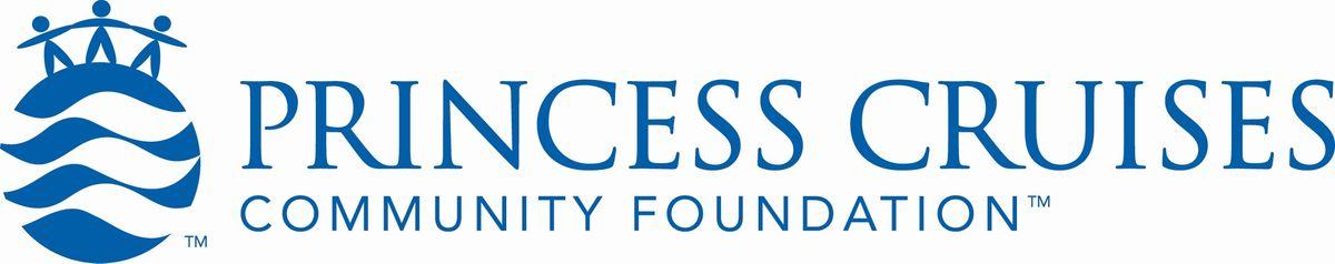 PCCF-Logo.jpg