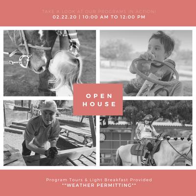 Lavender Grid Open House Invitation.png