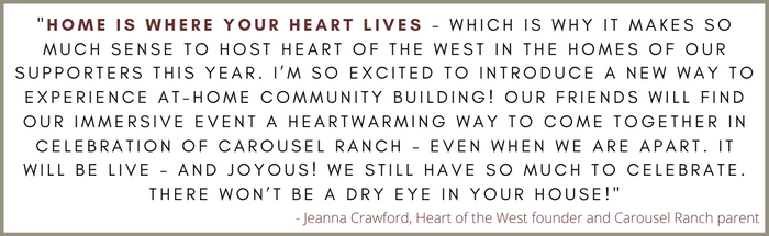 heart of the west (2).png