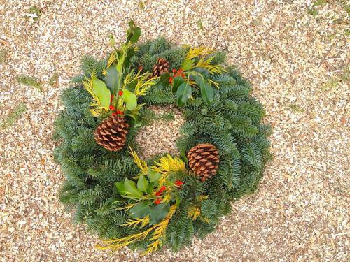 2018 Wreath Only.jpg