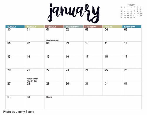 05 January Dates.jpg