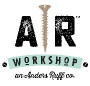 anders-ruff-workshop-logo-01 (1).png