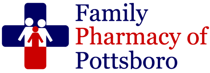 Family Pharmacy of Pottsboro