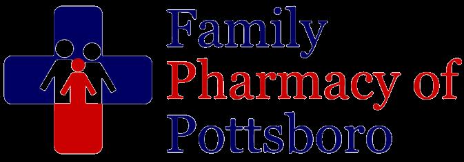 Family Pharmacy of Pottsboro