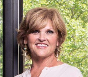 Becky Fuller