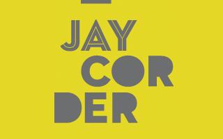 jaycorderarch.png