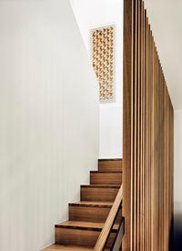 StairDetail0577.jpg