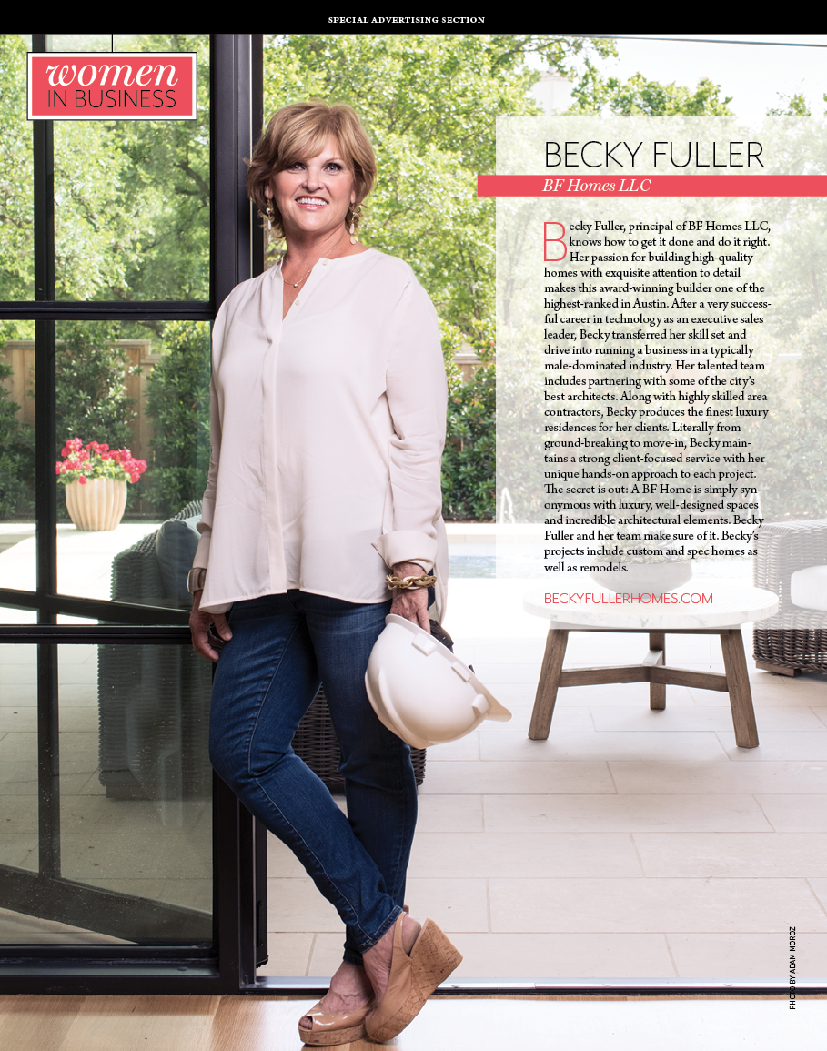 Becky Fuller WIB MAY17.png