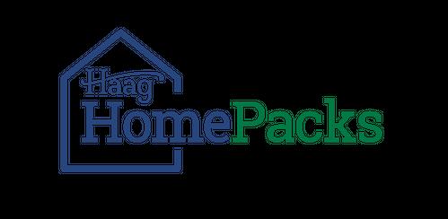 thumbnail_Haag-HomePax-Logos.png