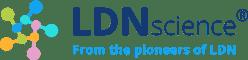 ldnscience-logo-small-tagline.png
