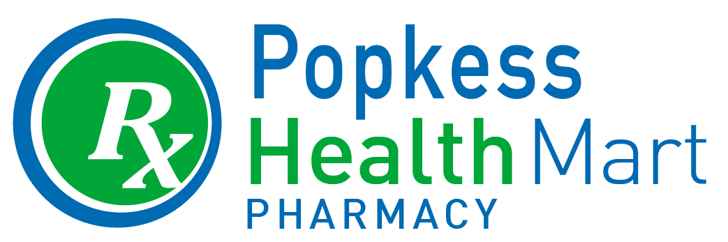 Popkess Pharmacy