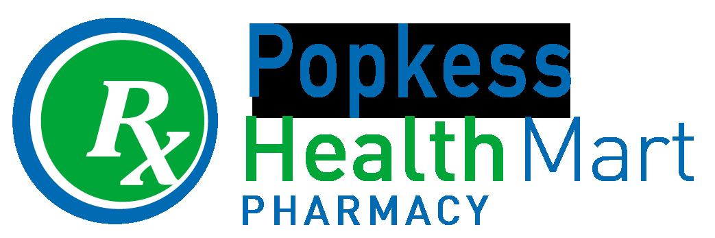 Popkess Pharmacy