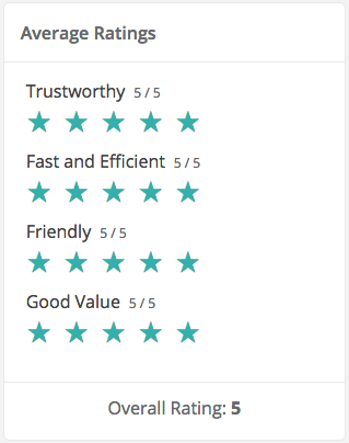 Avg Rating 5.png