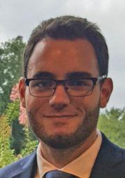 JEFFREY M. GIBILARO, ESQ.