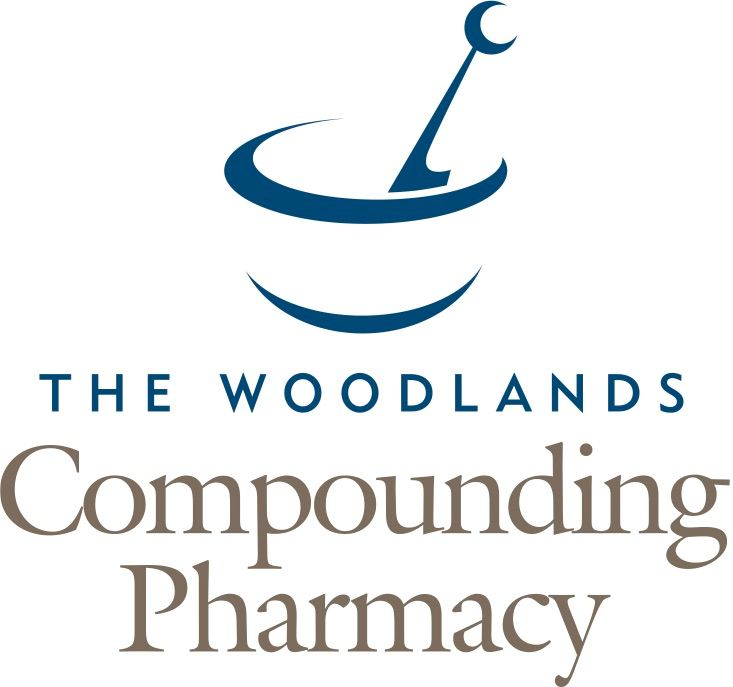New - The Woodlands Compounding Pharmacy