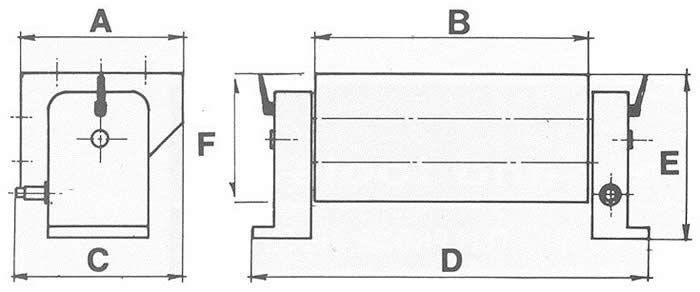 Willis-BergonziTiltingBoxTableDimensionalDrawing_001.jpg
