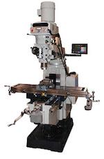 conventional-knee-mills.jpg