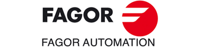 fagor-web.png