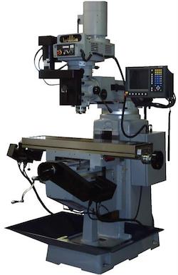 cnc-knee-mills.jpg